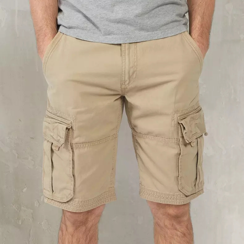 classic style quality and quantity assured world-wide selection of Short Pants For Man Capri Cargo Shorts Male - Buy Cargo Shorts Male,Mens  Capri Cargo Shorts,Short Pants For Man Product on Alibaba.com