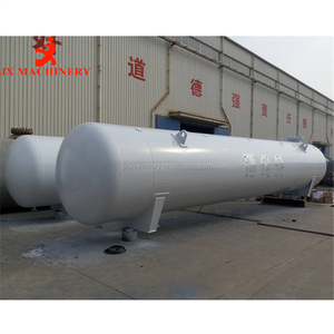 lpg storage spherical tank/lpg tank sizes/lpg 5 ton storage tank with best  price