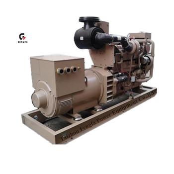 0 5mwm Marine Engine Diesel Generator For Sale - Buy Mwm Marine Diesel  Engine,Marine Diesel Engine,Marine Diesel Product on Alibaba com