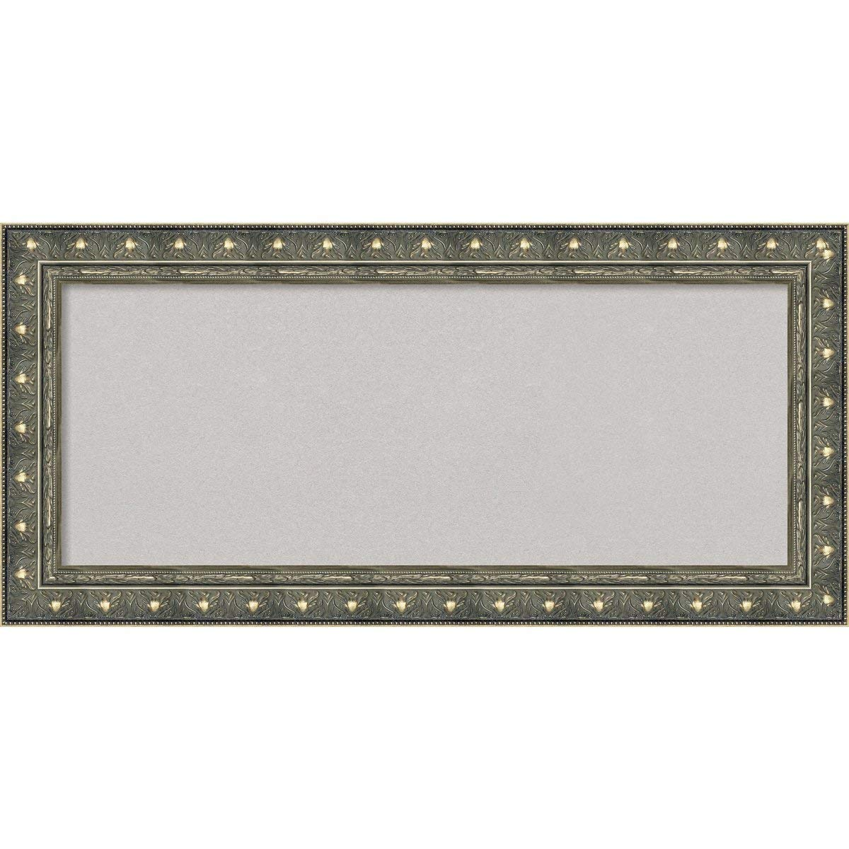 Cheap Cork Board Framed Mirror, find Cork Board Framed Mirror deals ...