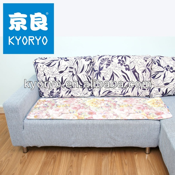 sofa cushion fever cooling get pad