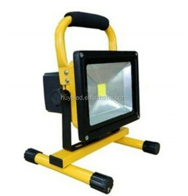 direct factory manufacture 500 watt led flood light. Black Bedroom Furniture Sets. Home Design Ideas