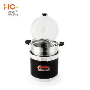 7L Flame Free lifetime cookware set