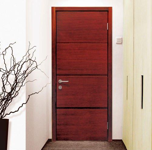 Pvc puertas de madera bifold arco puertas interiores for Arcos de madera para puertas