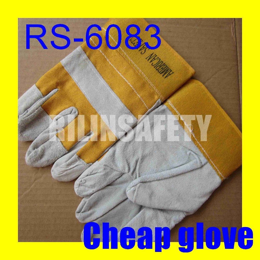 Ladies leather horse riding gloves - Leather Horse Riding Glove Leather Horse Riding Glove Suppliers And Manufacturers At Alibaba Com
