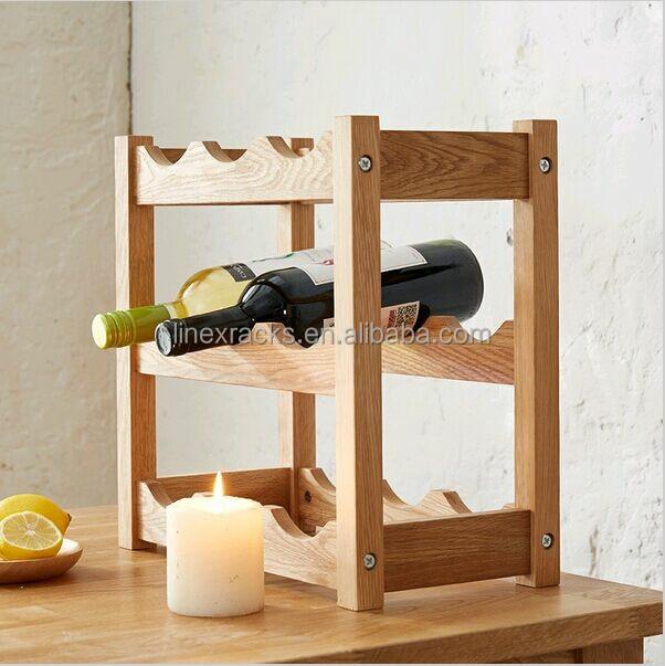 grossiste meuble rangement bouteille acheter les meilleurs meuble rangement bouteille lots de la. Black Bedroom Furniture Sets. Home Design Ideas