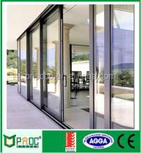 Sliding Door/Sliding Door Philippines Price and Design/Sliding Glass Door