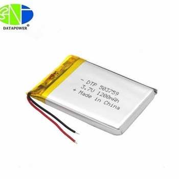 Prime Lithium Polymer Battery 3 Wires Lipo Battery Li Polymer With Ntc Wiring 101 Akebretraxxcnl