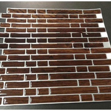 House Front Wall Tiles Design, House Front Wall Tiles Design Suppliers And  Manufacturers At Alibaba.com