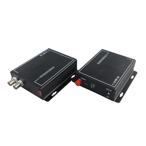 """2 Channel Video Transmitter And Receiver"