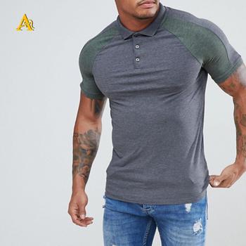 pretty nice 4c694 226bd Hochwertige T-shirt Polo Design Herren T-shirt Custom T-shirt Druck - Buy  Benutzerdefinierte Polo T Shirt,Polo T Shirt Design,Günstige Polo T Shirt  ...