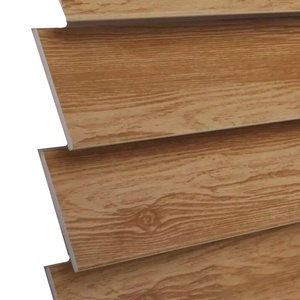 Wonder Wood Blinds, Wonder Wood Blinds Suppliers And Manufacturers At  Alibaba.com