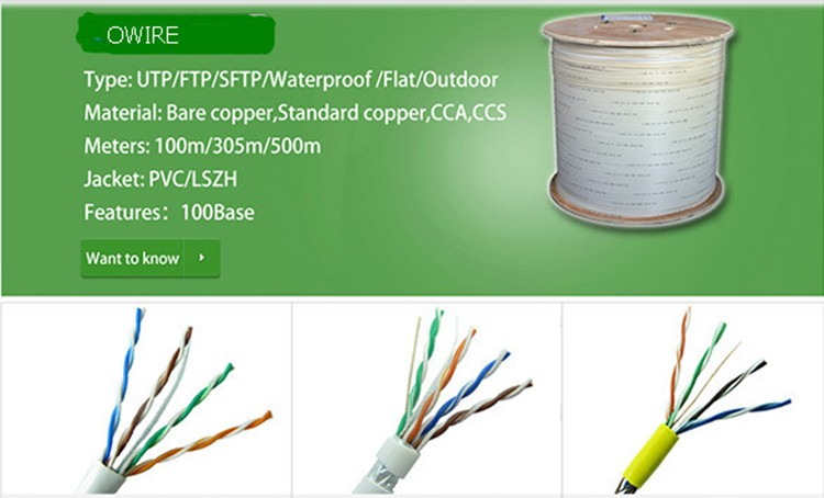 cat5e cable produce.jpg