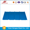 Minerals& Metallurgy!! s355j2 n hot rolled mild steel roofing sheet weight of gi sheet