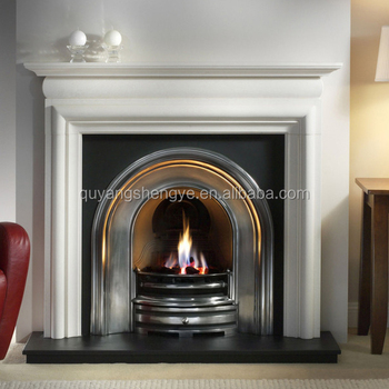 Imitation Marble Fireplaces For Sale Buy Natural Marble Fireplace