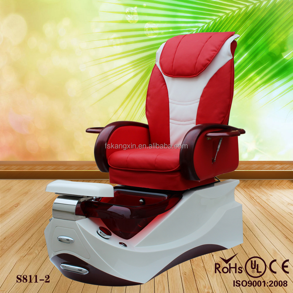 Pedicure Stool With Footrest Pedicure Stool With Footrest Suppliers and Manufacturers at Alibaba.com & Pedicure Stool With Footrest Pedicure Stool With Footrest ... islam-shia.org