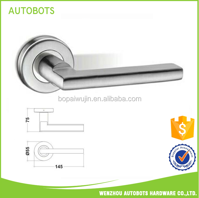 Italian Door Handles Italian Door Handles Suppliers and Manufacturers at Alibaba.com  sc 1 st  Alibaba & Italian Door Handles Italian Door Handles Suppliers and ...