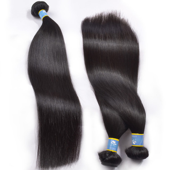 best-selling 100% natural unprocessed raw celebrity hair