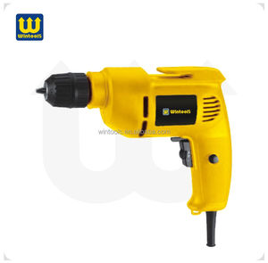 Wintools power tools 400W 10MM electric wood drilll