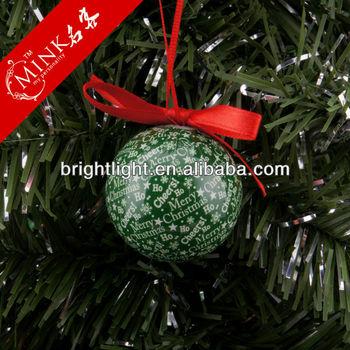 Personalized Christmas Balls.Green Letters Polyresin Personalized Christmas Ornaments Buy Green Letters Christmas Ornaments Styrofoam Christmas Balls Christmas Plastic Ball