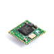 OEM Manufacturer SDIO Interface Wifi + BT module With Realtek 8723BS Chip for Gateway