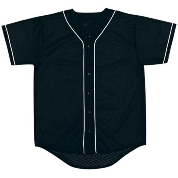 01410071229 Think different. blank baseball jerseys wholesale!