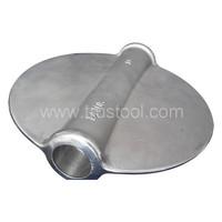 Precision cnc parts, best cnc machining service, auto car spare parts
