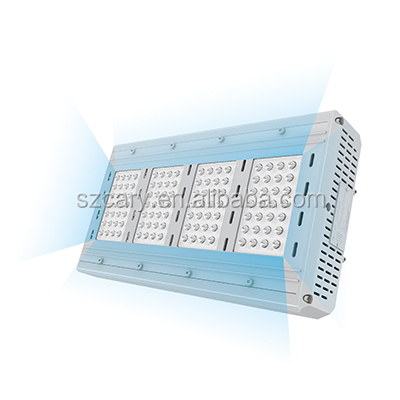 Industrial Led Outdoor Flood Light Bulbs Made In China