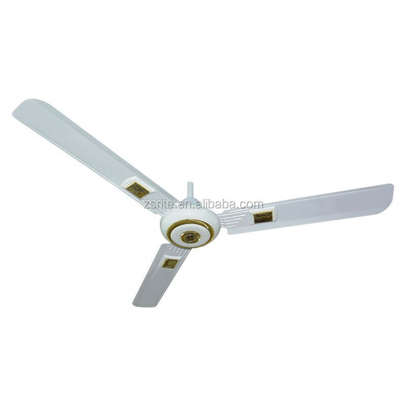 12v Ceiling Fan Volt Ceiling Fan Canada Winda 7 Furniture