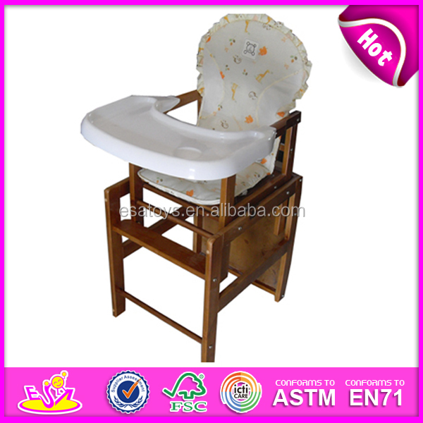 chairs baby high chairlatest wooden toy baby chair for kidswooden