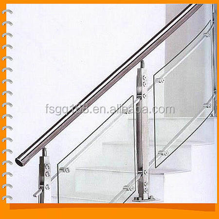 deck railing designs deck railing designs suppliers and at alibabacom
