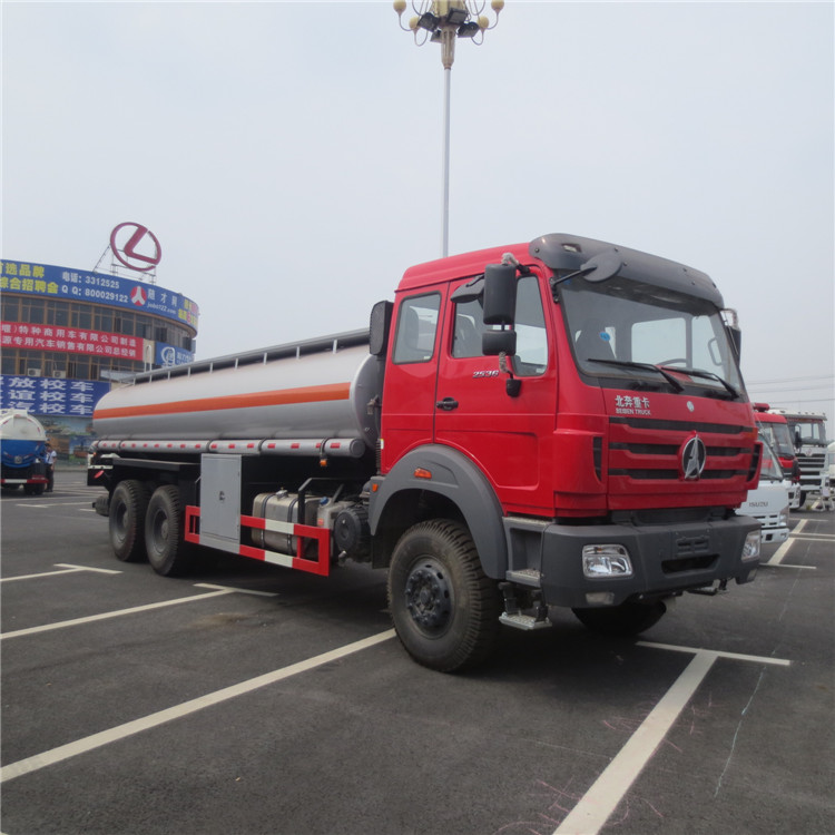 Quality professional good engine the aircraft fuel tanker