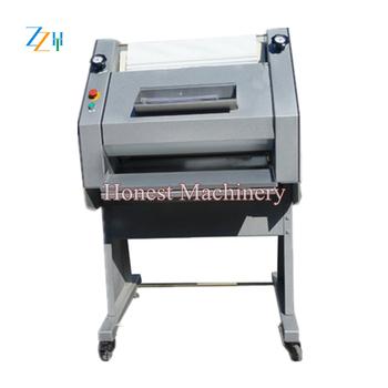 Bread Maker Machine Bread Making Machine Price In Ethiopia