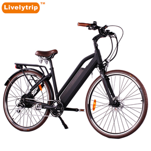 Hot Sale Electric Trail Bike 2018 Chinese Cheap e Bike Electric Bicycle for Sale