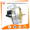 lpg fuel pressure regulator/lpg car kit/lpg reducer