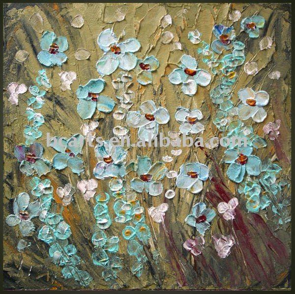 Koop laag geprijsde dutch set partijen groothandel dutch galerij afbeelding setop acryl - Decoratie schilderij gang ...