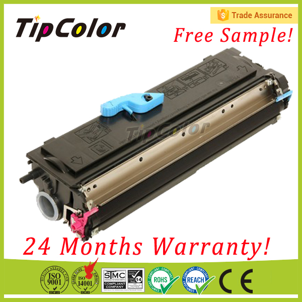 Compatible Konica Minolta 1710568-001 Drum Unit for Konica Minolta pagepro 1300 1350 1380MF 1390MF Drum Cartridge