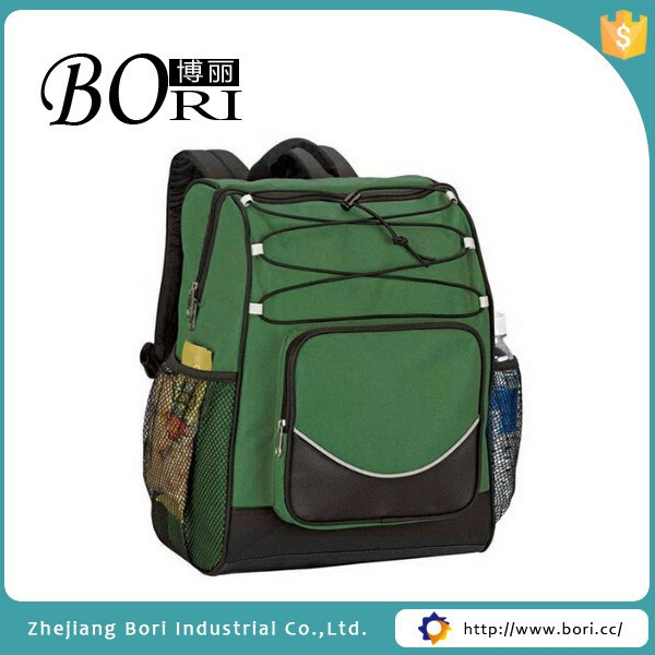 Waterproof Backpack Cooler Bag, Waterproof Backpack Cooler Bag ...