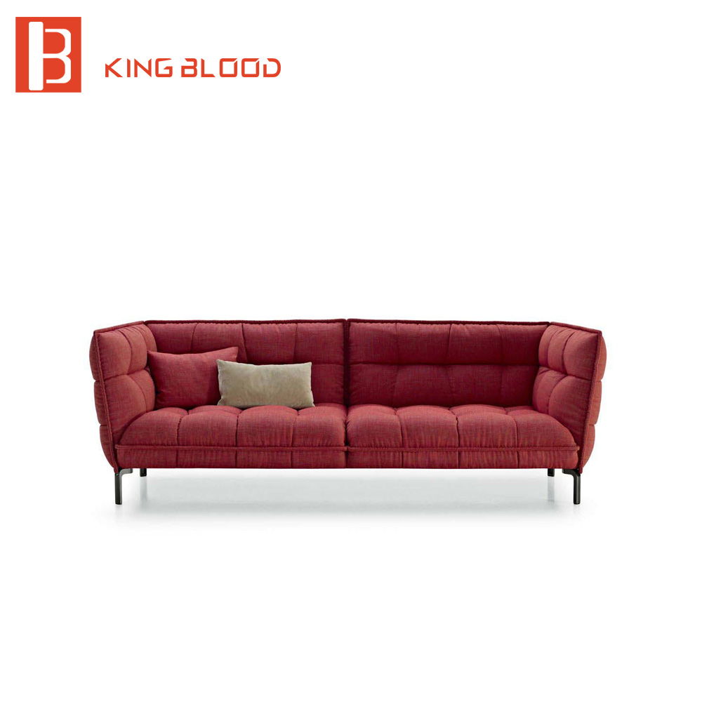 exotic living room furniture. Exotic Living Room Furnitures, Furnitures Suppliers And Manufacturers At Alibaba.com Furniture A