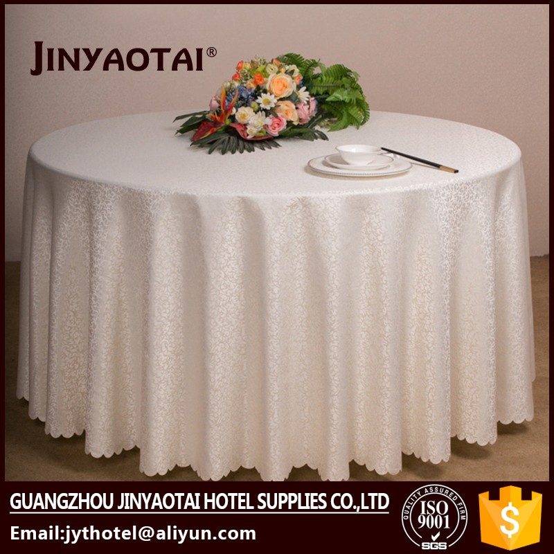 Round Vinyl Tablecloths Cheap, Round Vinyl Tablecloths Cheap Suppliers And  Manufacturers At Alibaba.com