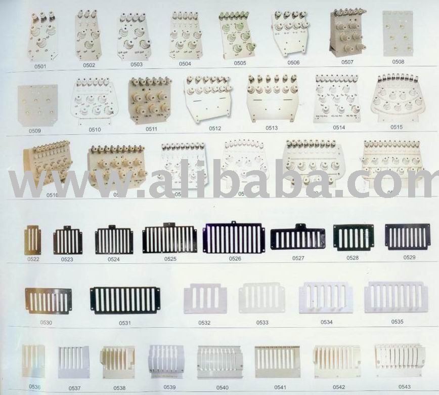Swf Embroidery Machine Parts Buy Swf Product On Alibaba Com