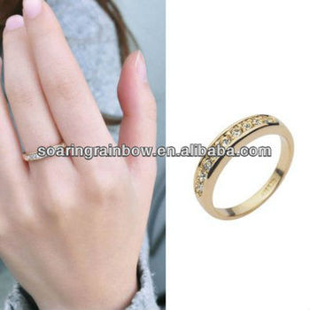 Whole 10k Gold Ring Price