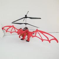 RC Dragon Radio Control Fly Dragon RC Dragon RC Helicopter