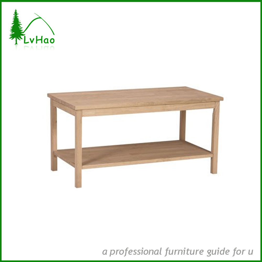 Solid Pine Wood Dining Table, Solid Pine Wood Dining Table Suppliers And  Manufacturers At Alibaba.com
