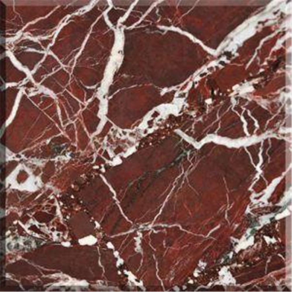 Wholesale Agate red China marble/ marble tile /cheap marble tiles slabs