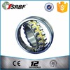 China supplier 22315MB/W33 spherical roller bearing