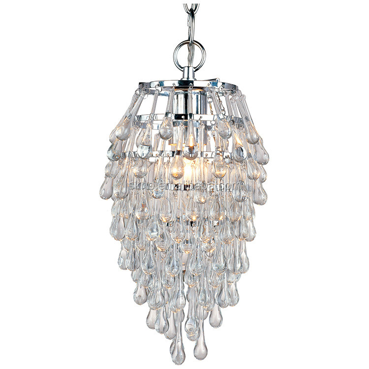 Used Chandelier Lighting Suppliers And Manufacturers At Alibaba