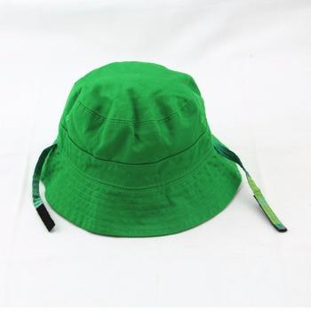 fashion unisex bucket hats cotton funny bucket hat adult fishman bucket hats 6fdaa1bc16b7