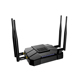 3g/4g wifi router with gsm sim card slot sd card