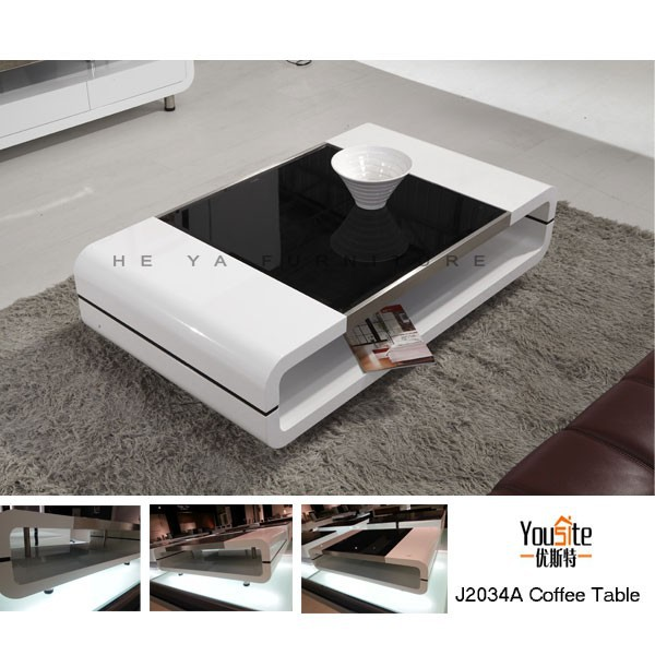 Attractive Chrome Coffee Table Legs Fancy Glass Coffee Table   Buy Coffee Table,Fancy  Glass Coffee Table,Chrome Coffee Table Legs Product On Alibaba.com